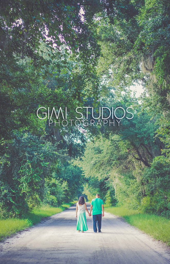Kissimmee-Maternity-Photographer