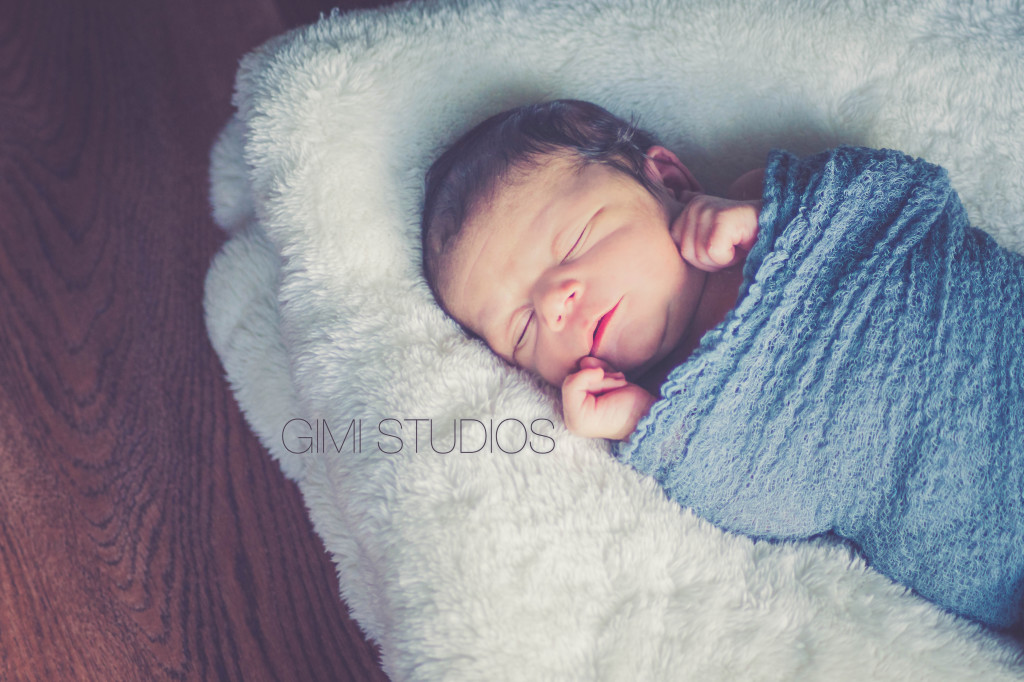 Baby-Emmanuel-Newborn-Photography