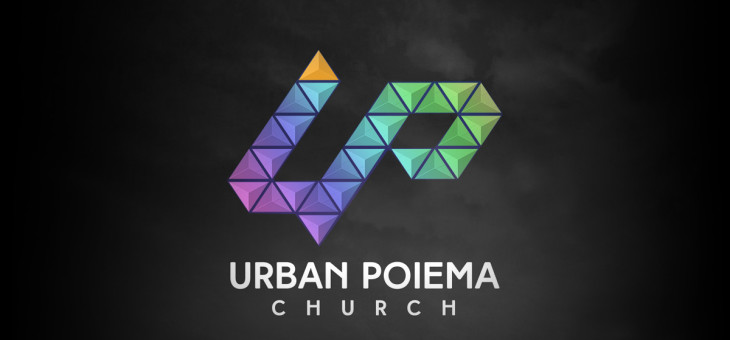 Urban Poiema Church